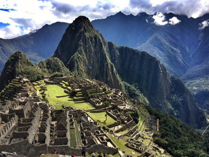 Peru_Machu_Picchu_turnagain