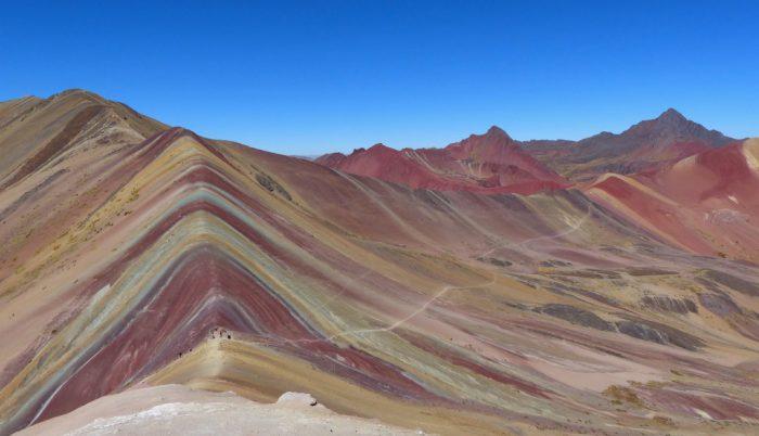 Peru_Rainbow_Mountain_turnagain