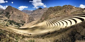 Pisac_Sacred_Valley_turnagain