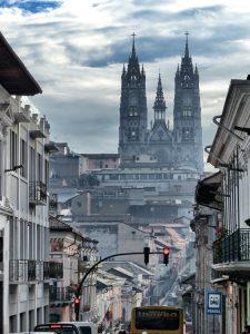 Quito_Centro_historico_turnagain