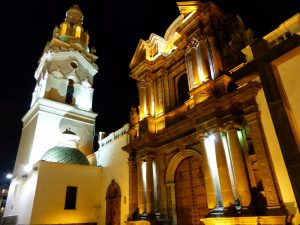 Quito_turnagain
