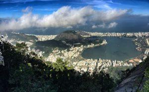 Rio_Corcovado_turnagain