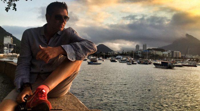 Rio_de_Janeiro_sunset_turnagain