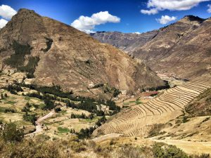 Sacred_Valley_Peru_turnagain