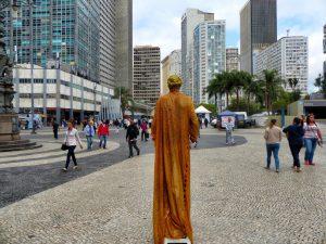 Streetlife_Rio_De_Janeiro_turnagain
