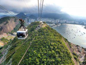 Sugar_Loaf_Rio_de_Janeiro_turnagain
