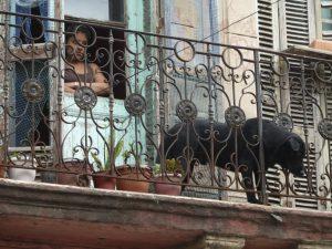 Buenos_Aires_La_Boca_turnagain