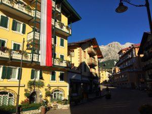 Cortina_dampezzo_suedtirol_turnagain