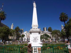 Plaza_de_Mayo_turnagain