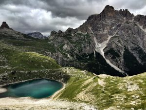 Südtirol_Paternkofel_Dolomiten_turnagain