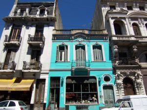 San_Telmo_Buenos_Aires_turnagain