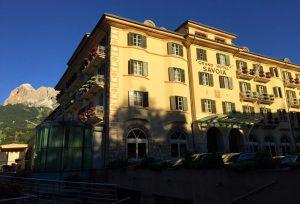 Savoia_hotel_cortina_turnagain