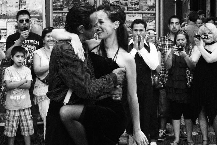 Tango_Buenos_Aires_Argentinien_turnagain