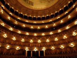 Teatro_Colon_Buenos_aires_turnagain