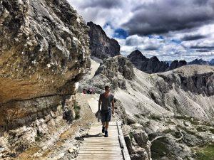 Wandern_Dolomiten_turnagain
