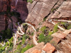 angels_landing_trail_zion_turnagain