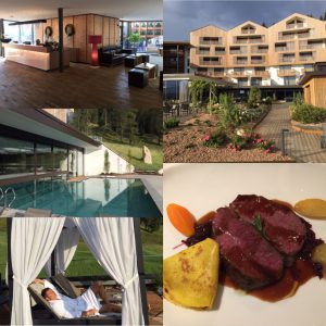 hotel_cristal_obereggen_suedtirol_turnagain
