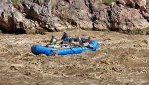 rafting_grand_canyon_turnagain