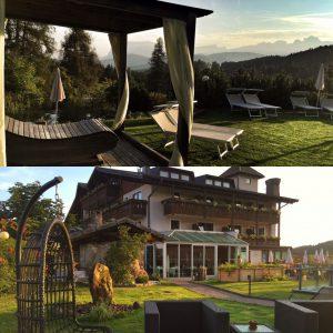 vitalpina_hotel_pfoesl_turnagain