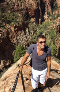 zion_nationalpark_angels_landing