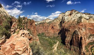 zion_nationalpark_angels_landing_turnagain