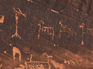 anasazi_petroglyphs_horseshoe_bend_turnagain
