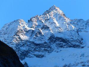 eiger_grindelwald_turnagain_gletscher