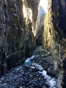 gletscherschlucht_grindelwald_turnagain