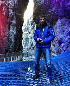 gletscherschlucht_turnagain