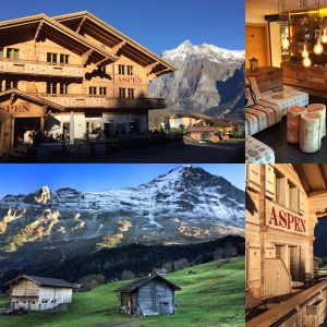 hotel_aspen_grindelwald_turnagain