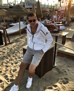 valencia_beach_andre_gebel_turnagain