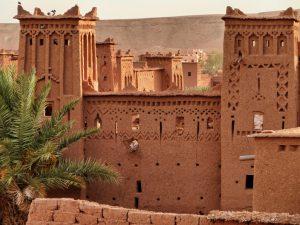 ait_ben_haddou_marokko_turnagain