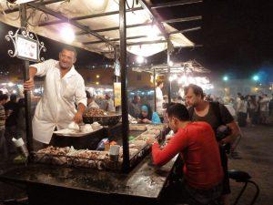 djemaa_el_fna_marrakesch_marokko_nachts_turnagain