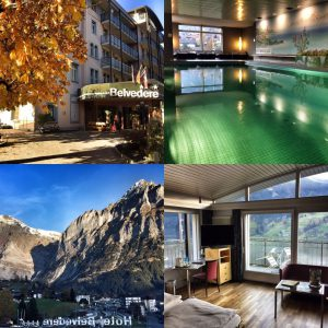 hotel_belvedere_grindelwald_turnagain