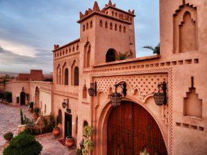 ksar_ighnda_hotel_marokko_turnagain