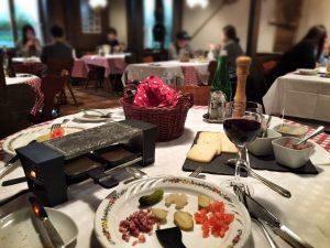 raclette_hotel_belvedere_turnagain