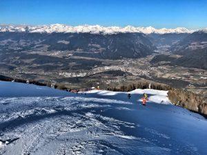 skifahren_kronplatz_turnagain