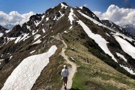 A-VITA living, Seefeld Tirol