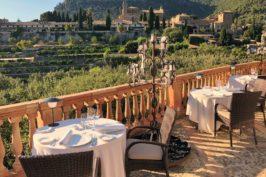 Hotel Valldemossa, Mallorca